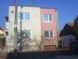 11056 - Senec - Senec - Bratislavský